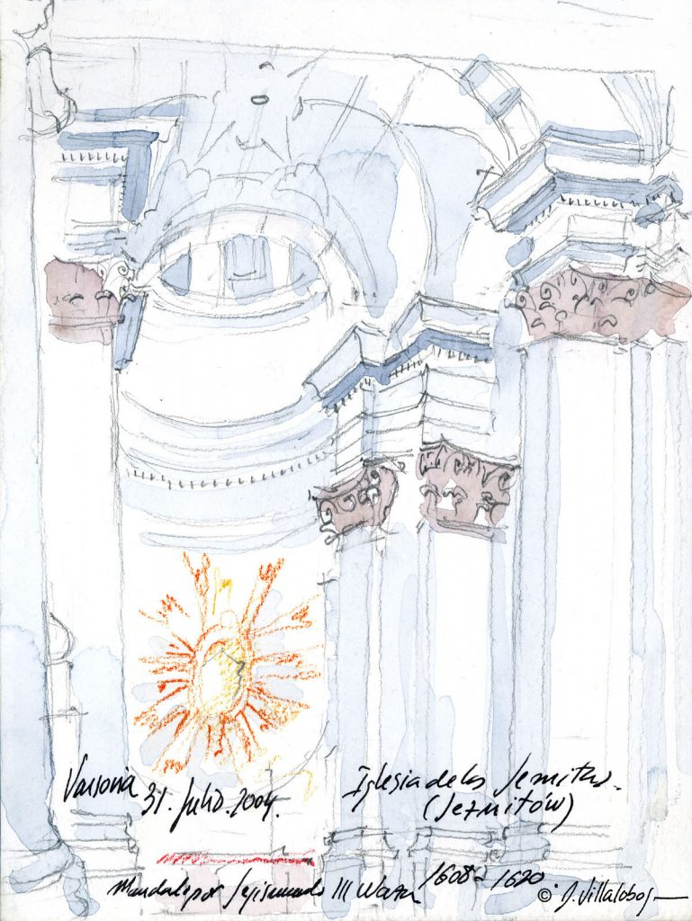 danielvillalobos-architecture-sketchbook-sketch-poland-2