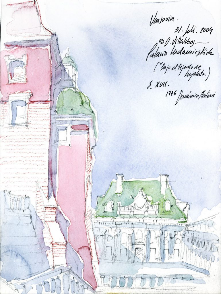 danielvillalobos-architecture-sketchbook-sketch-poland-5