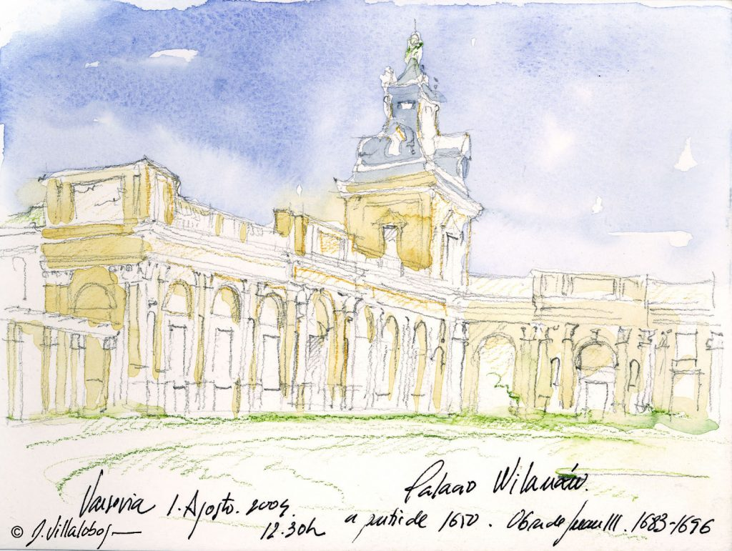 danielvillalobos-architecture-sketchbook-sketch-poland-8