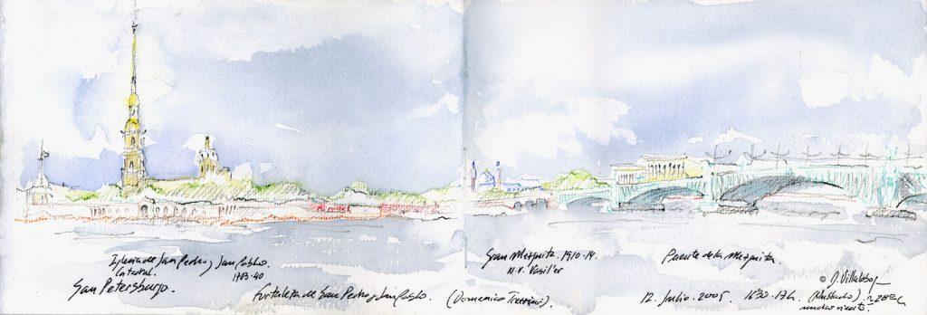danielvillalobos-architecture-sketchbook-sketch-russia
