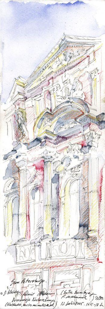 danielvillalobos-architecture-sketchbook-sketch-russia-2