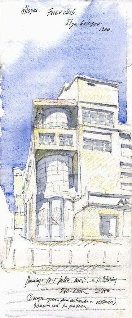 danielvillalobos-architecture-sketchbook-sketch-russia-7