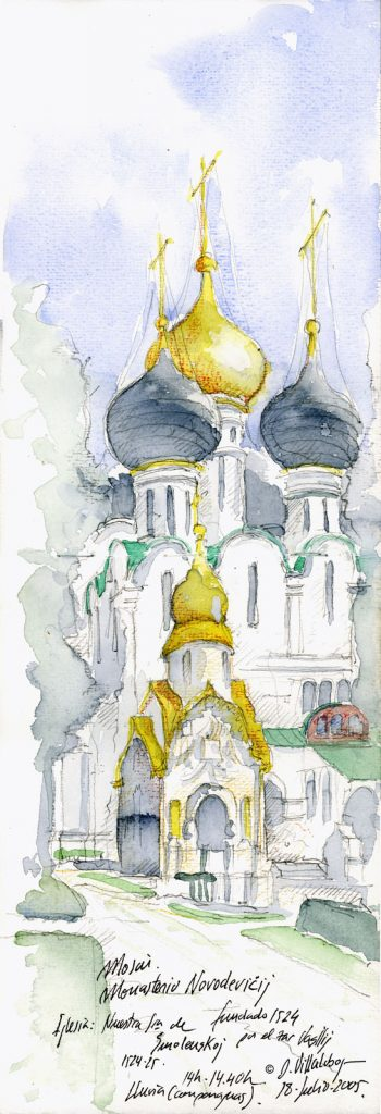 danielvillalobos-architecture-sketchbook-sketch-russia-8