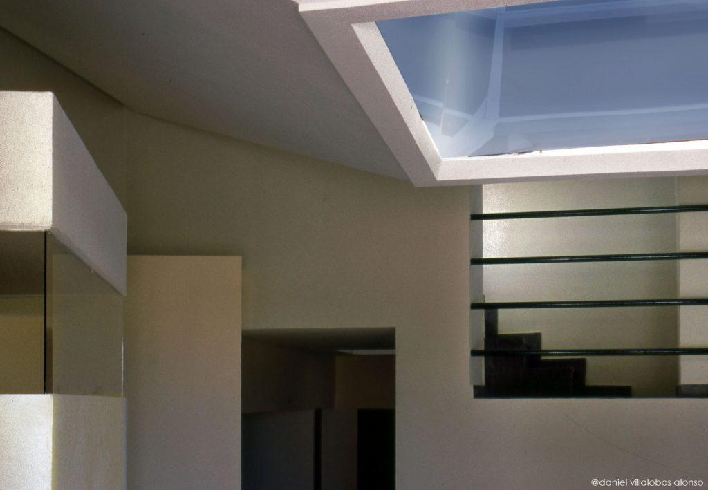 danielvillalobos-spanish-architecturexxthcentury-stonearchitecture-spanisharchitecturemodern-11