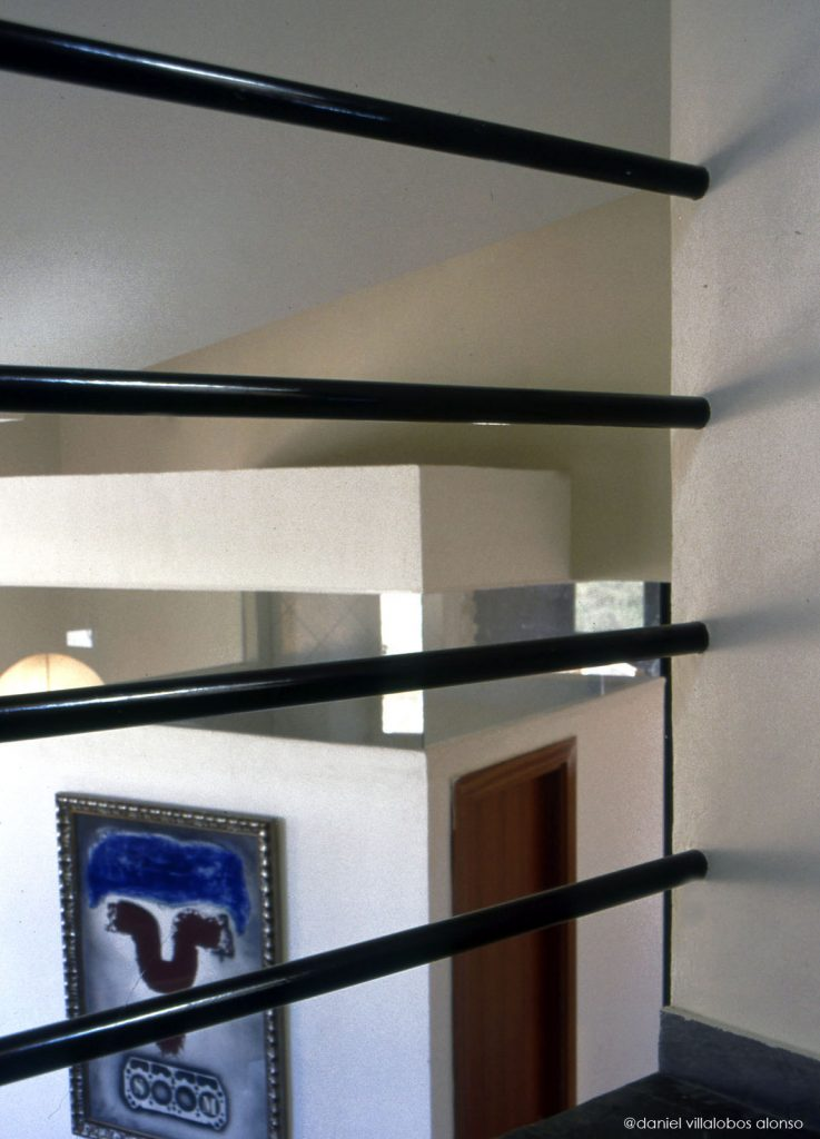 danielvillalobos-spanish-architecturexxthcentury-stonearchitecture-spanisharchitecturemodern-18