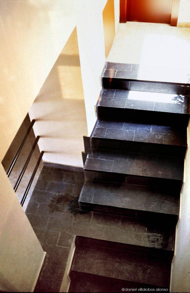 danielvillalobos-spanish-architecturexxthcentury-stonearchitecture-spanisharchitecturemodern-19