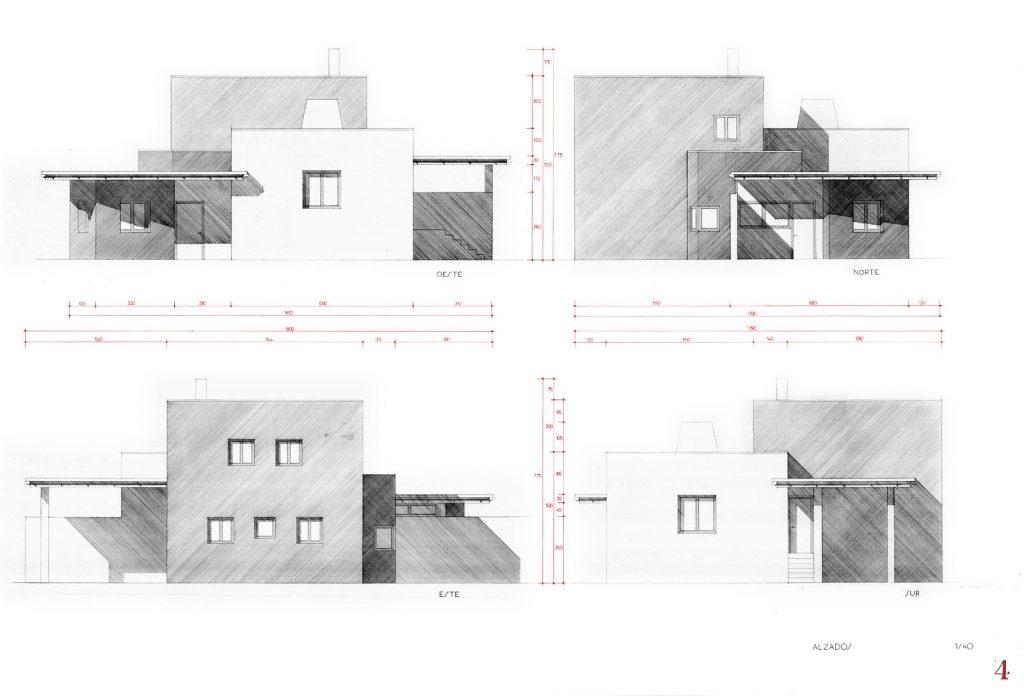 danielvillalobos-spanish-architecturexxthcentury-stonearchitecture-spanisharchitecturemodern-2