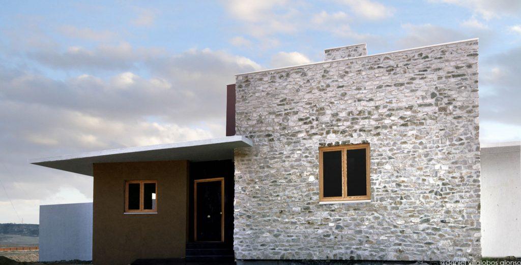 danielvillalobos-spanish-architecturexxthcentury-stonearchitecture-spanisharchitecturemodern-4