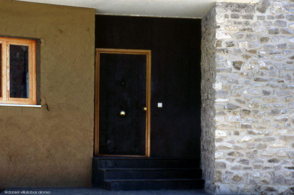 danielvillalobos-spanish-architecturexxthcentury-stonearchitecture-spanisharchitecturemodern-7