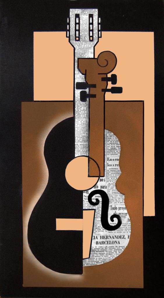 danielvillalobos-spanish-painting-twentiethcentury-cubism-1