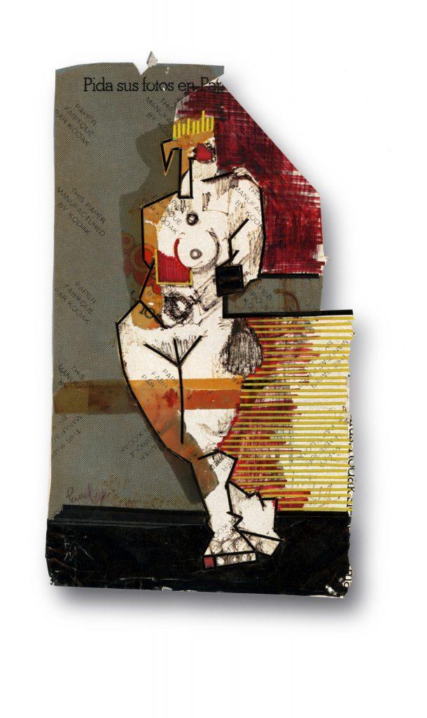 danielvillalobos-spanish-painting-twentiethcentury-cubism-13