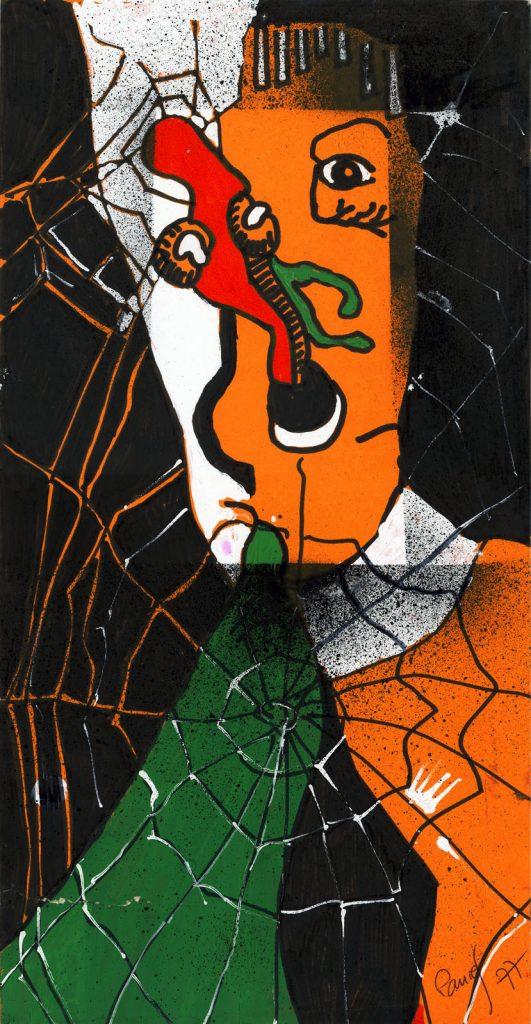 danielvillalobos-spanish-painting-twentiethcentury-cubism-16