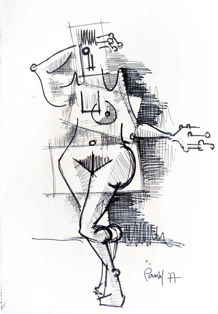danielvillalobos-spanish-painting-twentiethcentury-cubism-21