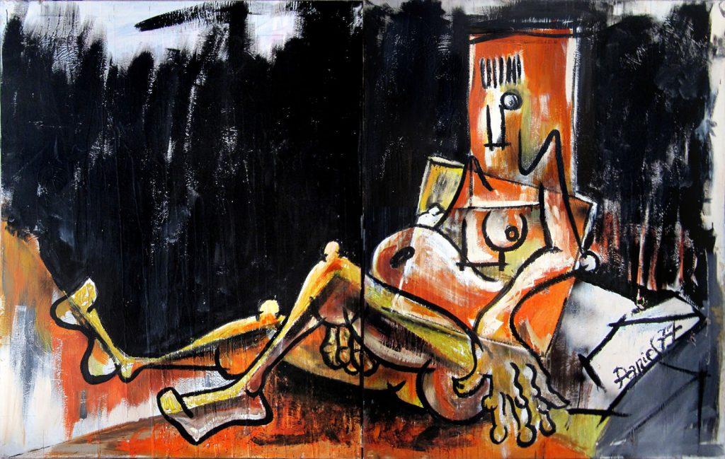danielvillalobos-spanish-painting-twentiethcentury-cubism-7
