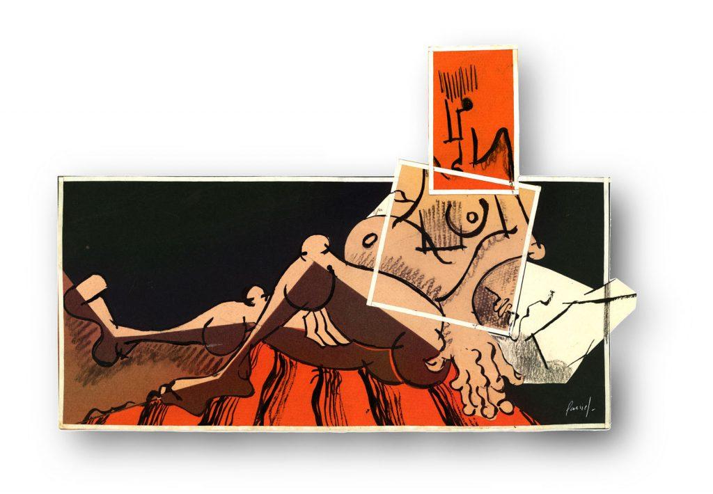 danielvillalobos-spanish-painting-twentiethcentury-cubism-9