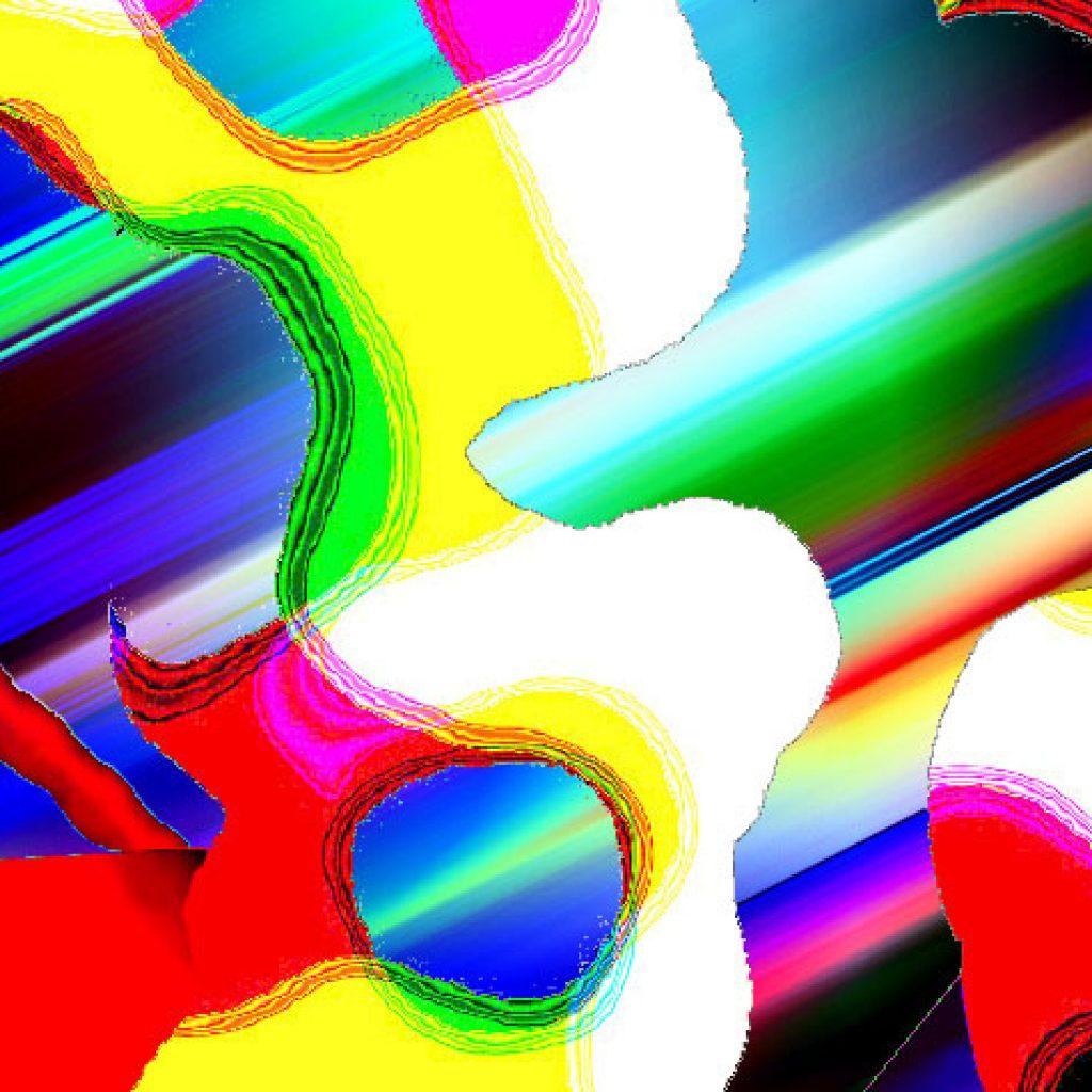 panies-danielvillalobos-art-digital-abstract-11