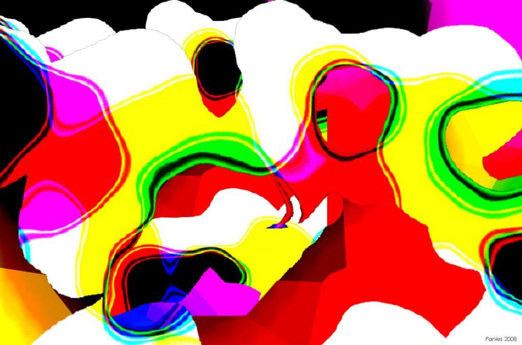 panies-danielvillalobos-art-digital-abstract-13