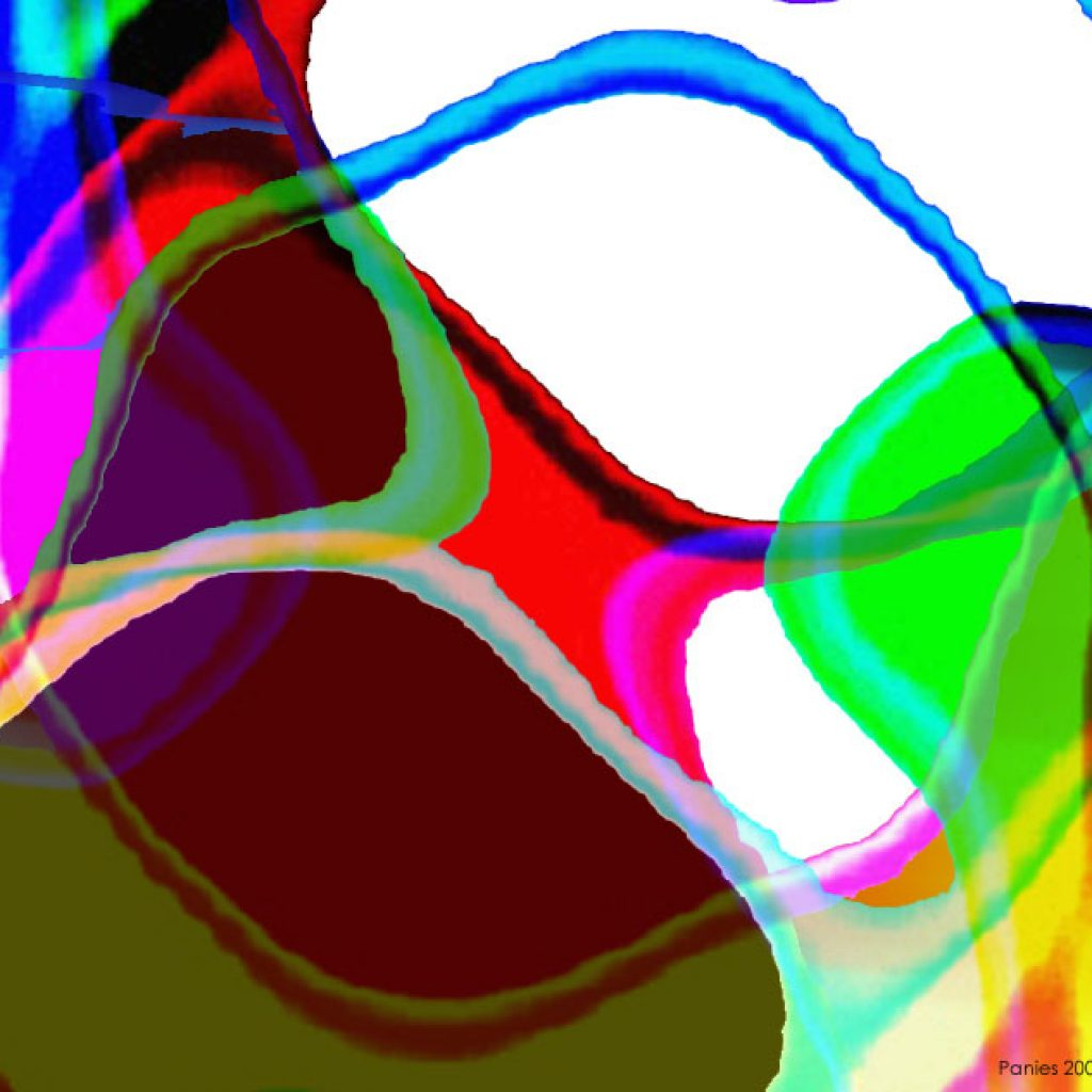 panies-danielvillalobos-art-digital-abstract-16