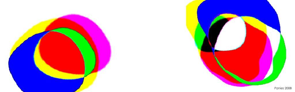 panies-danielvillalobos-art-digital-abstract-3