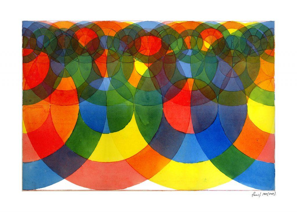 panies-danielvillalobos-painting-twentiethcentury-kinetic-art-11