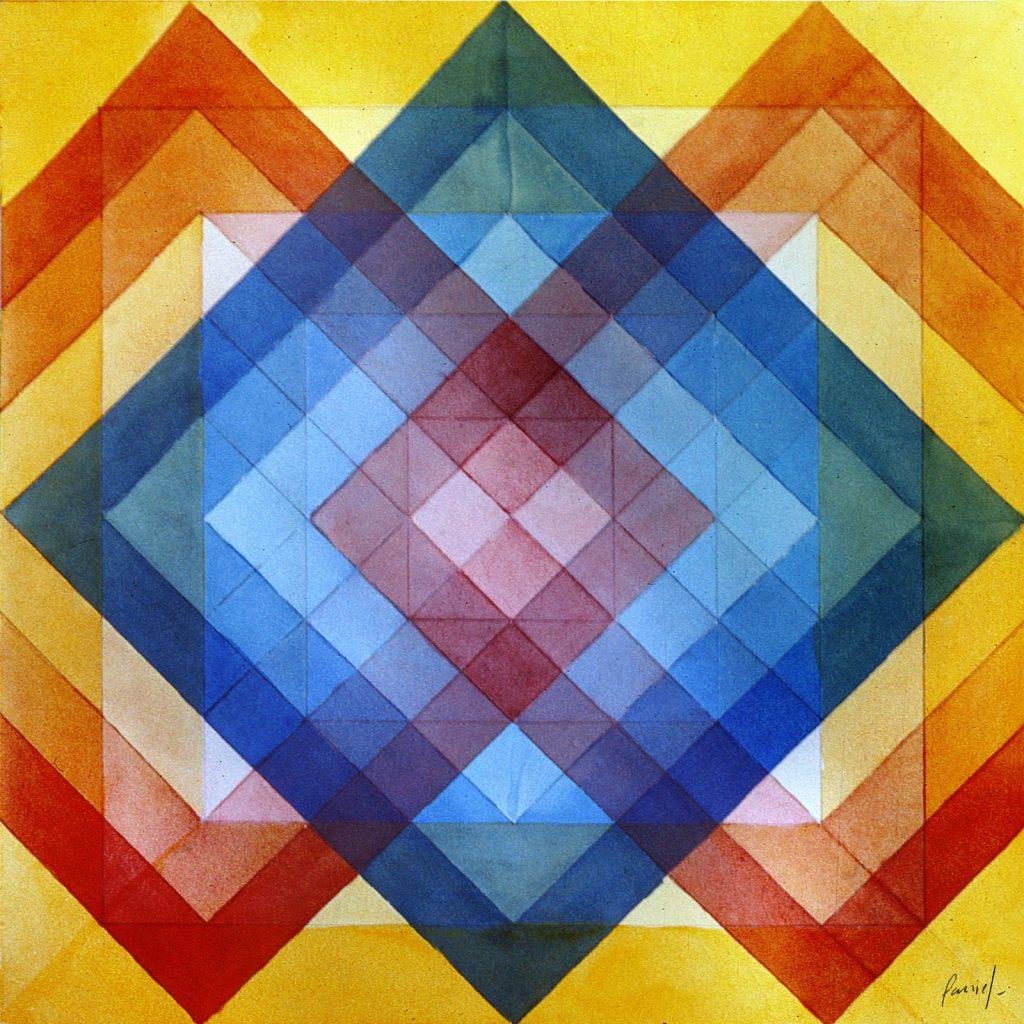 panies-danielvillalobos-painting-twentiethcentury-kinetic-art-15