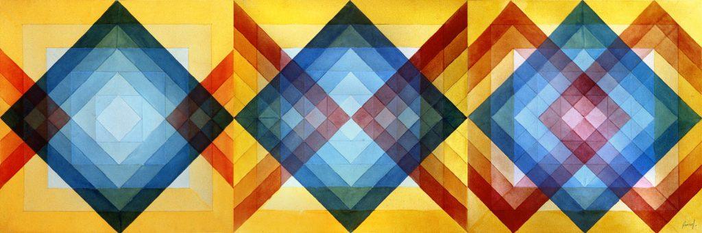 panies-danielvillalobos-painting-twentiethcentury-kinetic-art-16