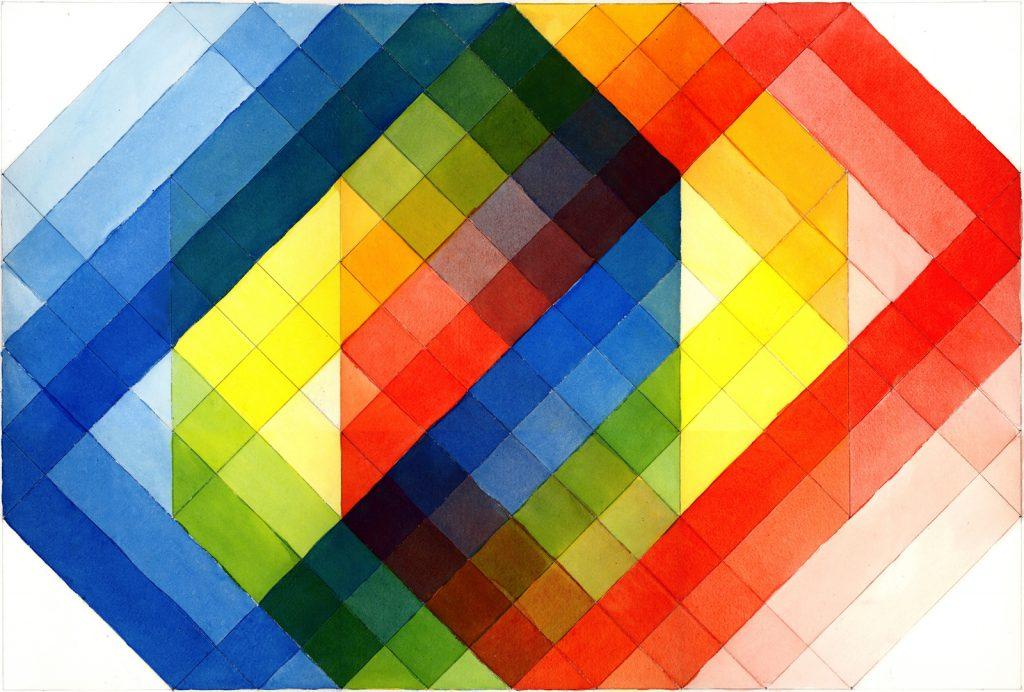 panies-danielvillalobos-painting-twentiethcentury-kinetic-art-18