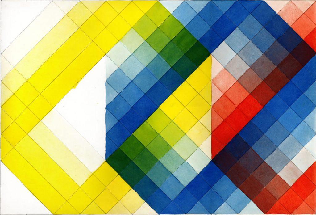 panies-danielvillalobos-painting-twentiethcentury-kinetic-art-19