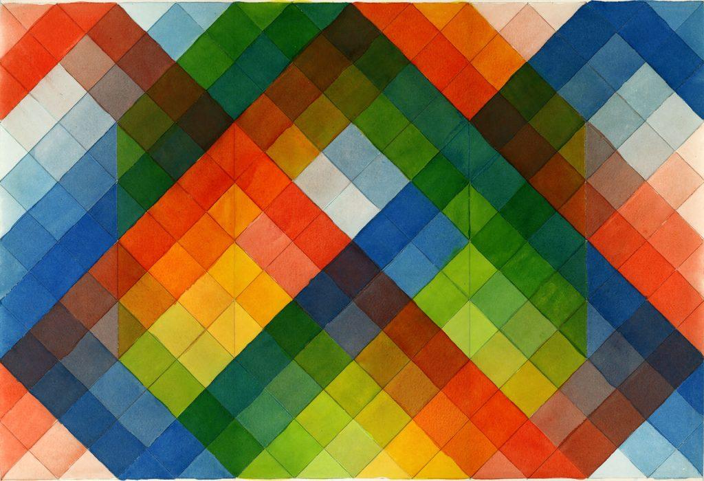 panies-danielvillalobos-painting-twentiethcentury-kinetic-art-20