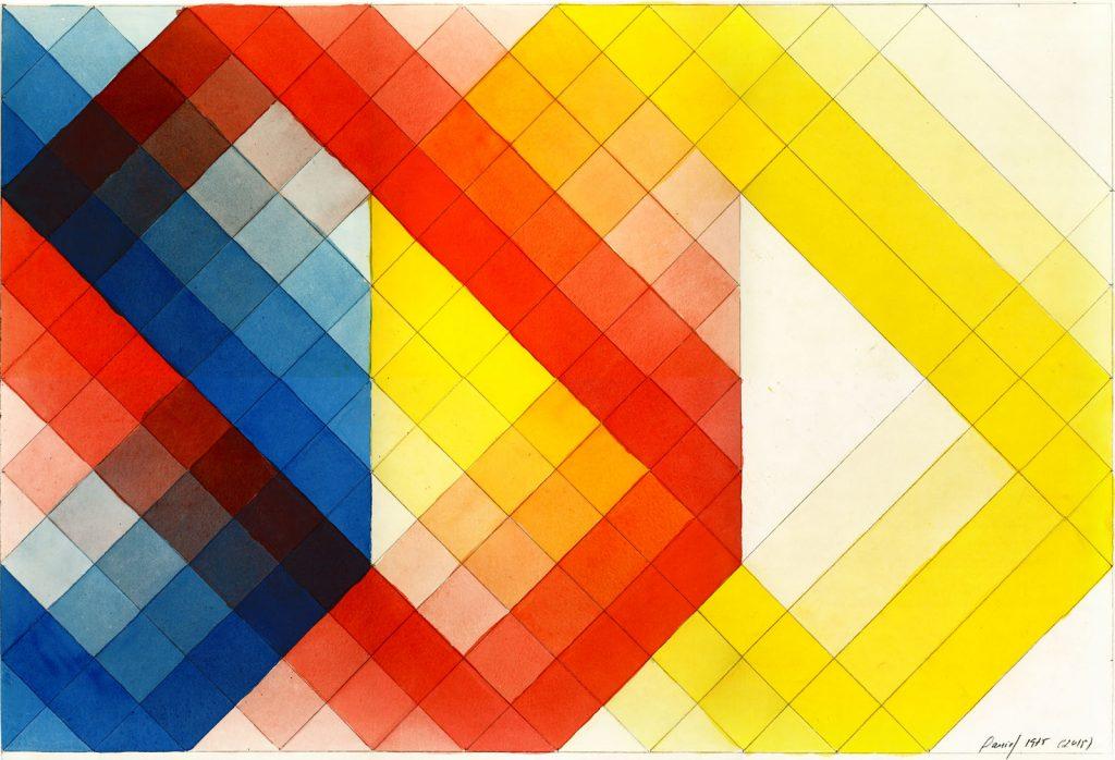 panies-danielvillalobos-painting-twentiethcentury-kinetic-art-21
