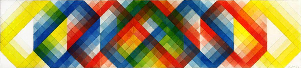 panies-danielvillalobos-painting-twentiethcentury-kinetic-art-22