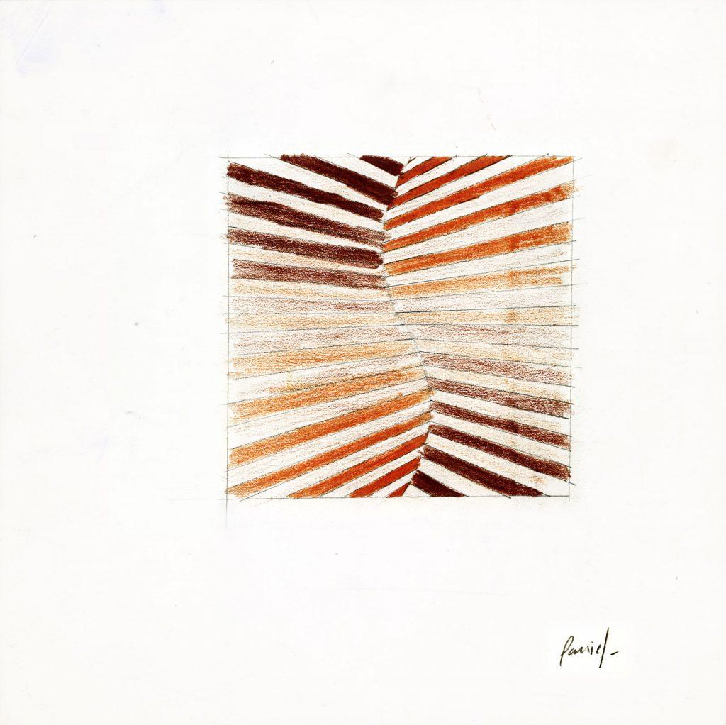 panies-danielvillalobos-painting-twentiethcentury-kinetic-art-24