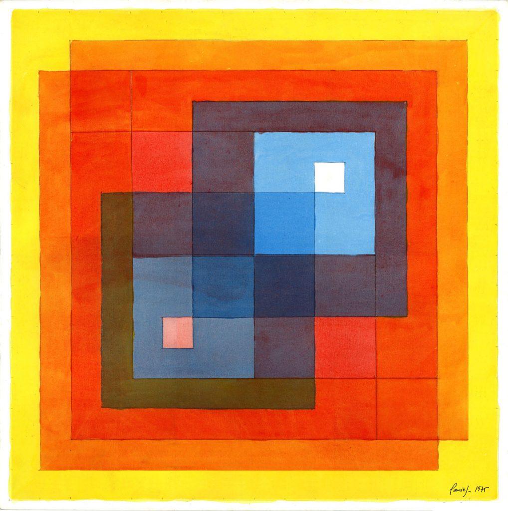 panies-danielvillalobos-painting-twentiethcentury-kinetic-art-3