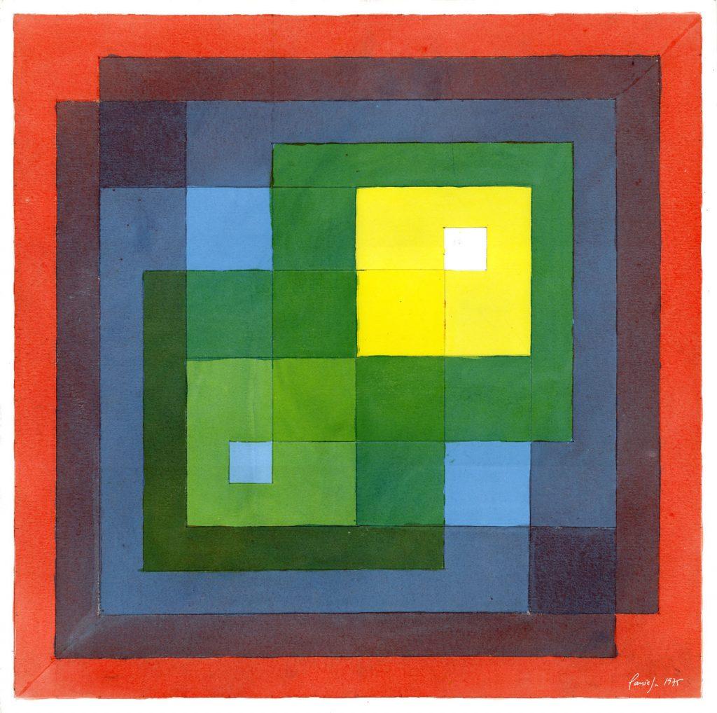panies-danielvillalobos-painting-twentiethcentury-kinetic-art-4