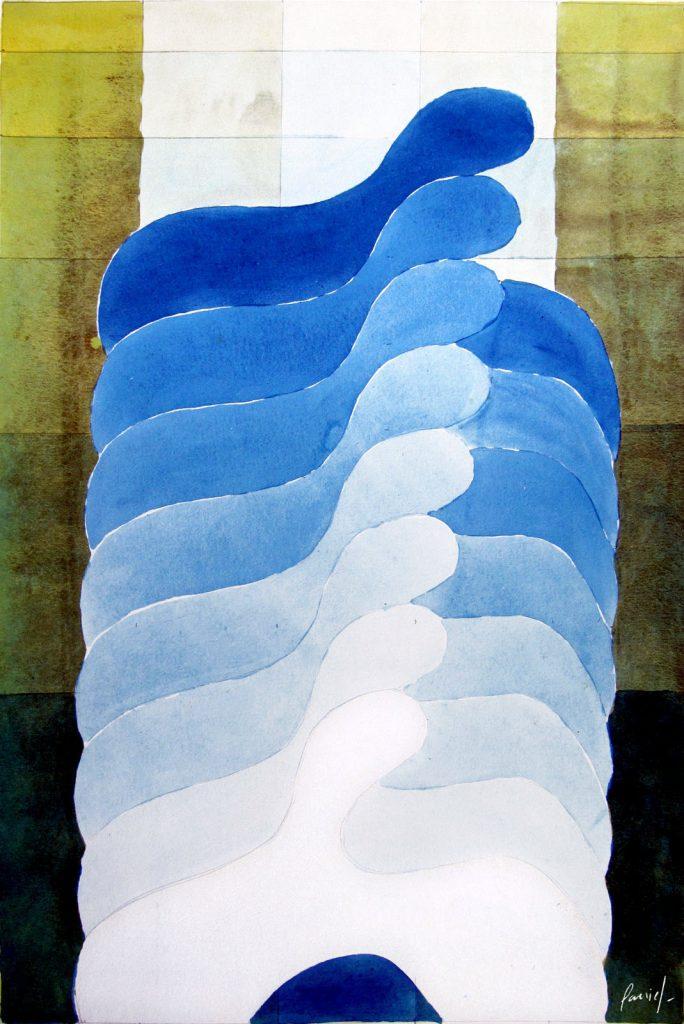 panies-danielvillalobos-painting-twentiethcentury-kinetic-art-5