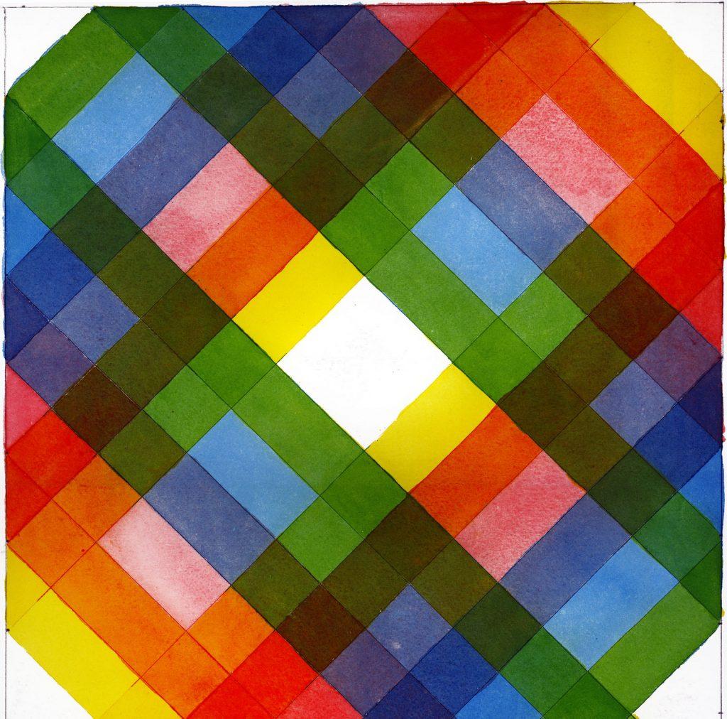 panies-danielvillalobos-painting-twentiethcentury-kinetic-art-6