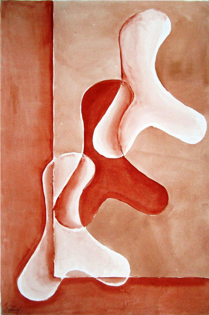 panies-danielvillalobos-painting-twentiethcentury-kinetic-art-7