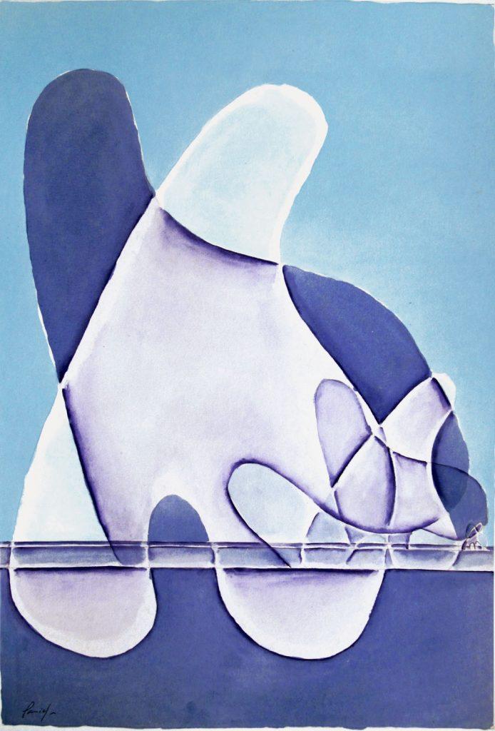 panies-danielvillalobos-painting-twentiethcentury-kinetic-art-9
