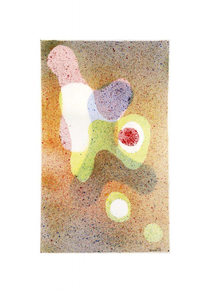 panies-danielvillalobos-spanish-painting-abstract-10