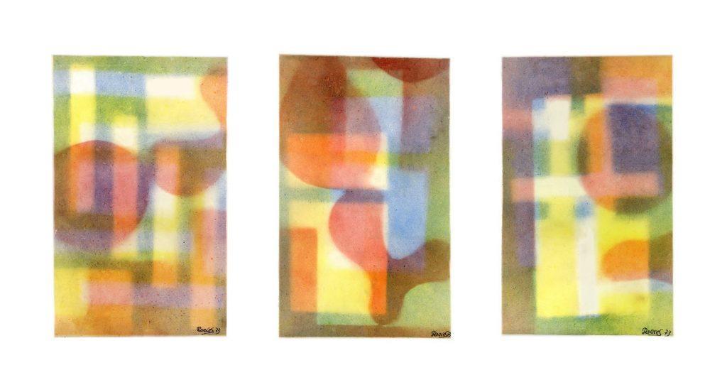 panies-danielvillalobos-spanish-painting-abstract-11