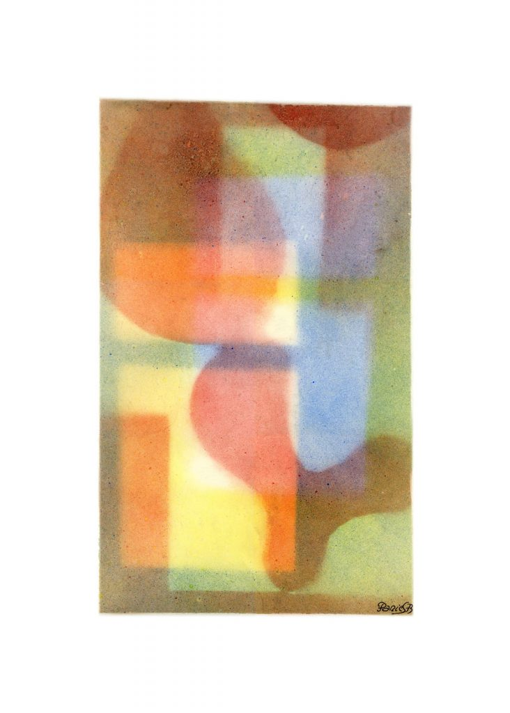 panies-danielvillalobos-spanish-painting-abstract-13