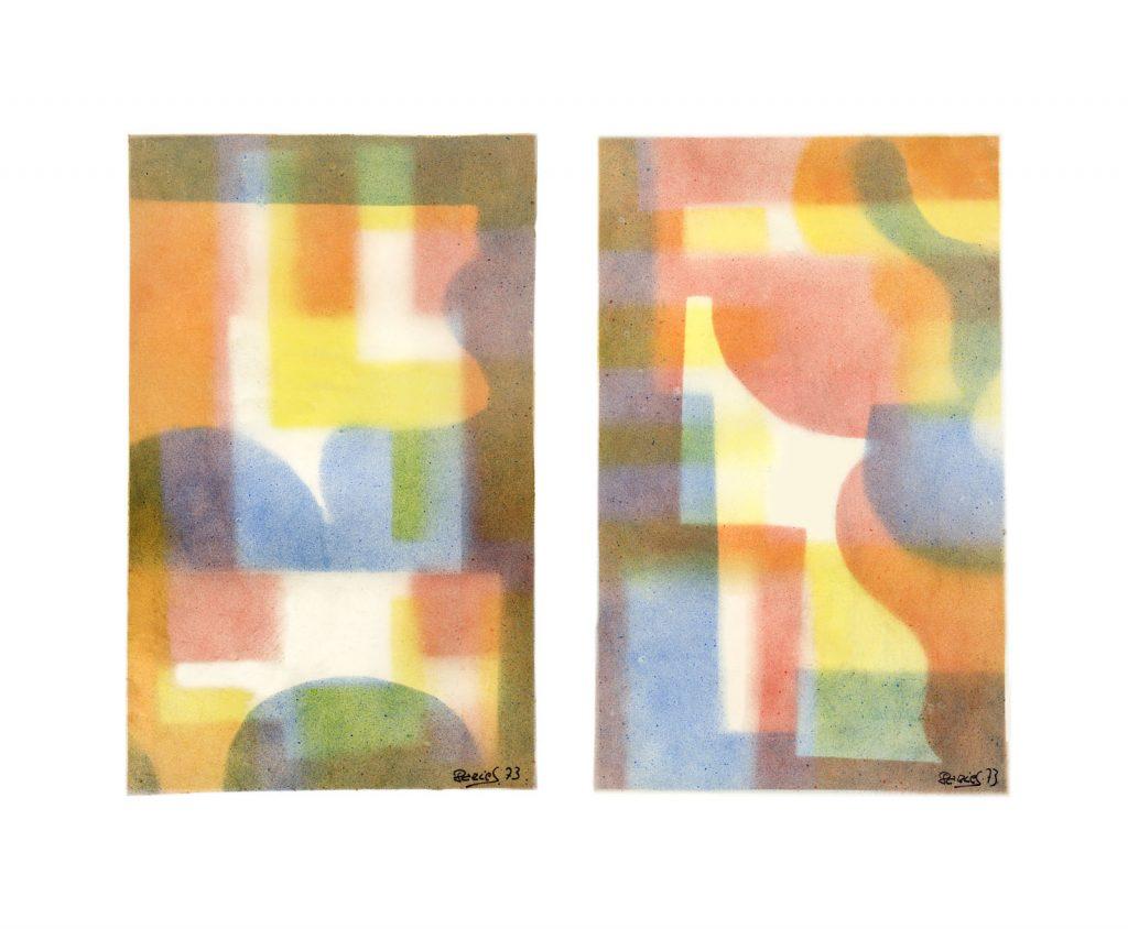 panies-danielvillalobos-spanish-painting-abstract-15