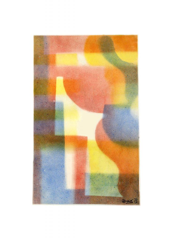 panies-danielvillalobos-spanish-painting-abstract-17