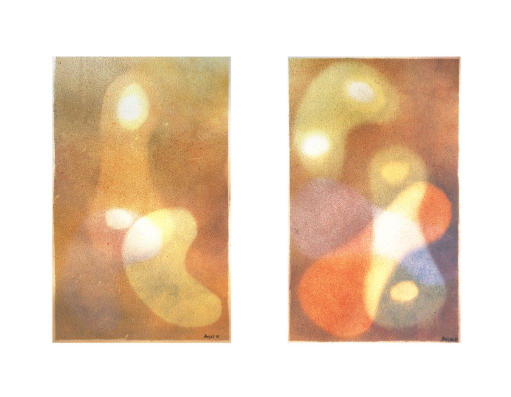 panies-danielvillalobos-spanish-painting-abstract-21