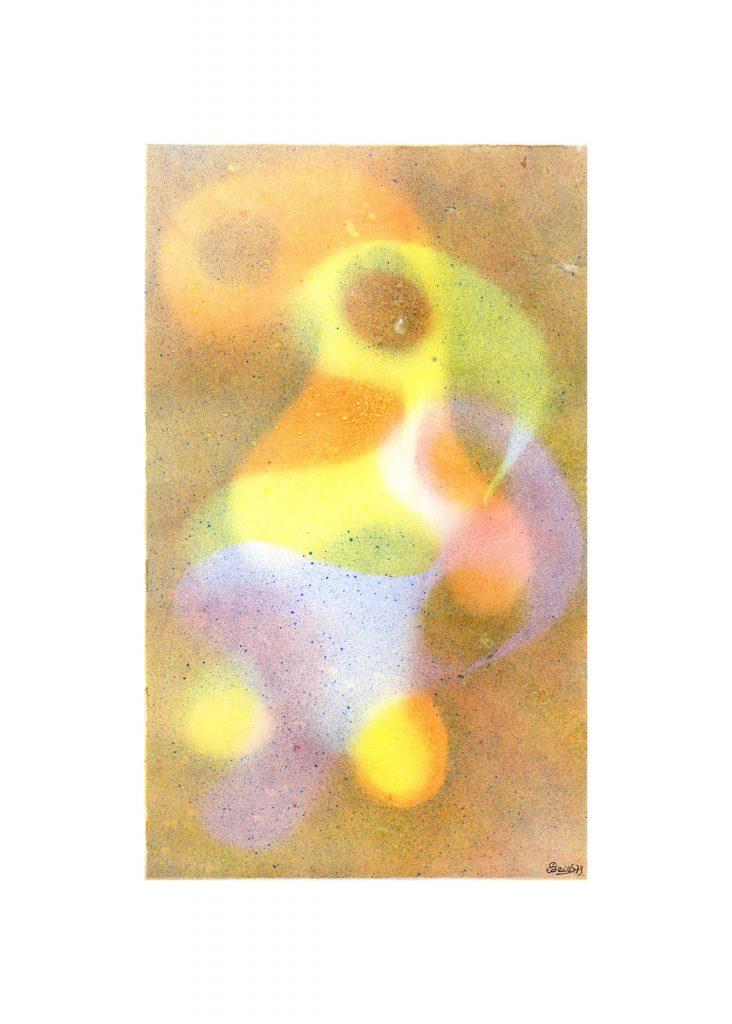 panies-danielvillalobos-spanish-painting-abstract-25