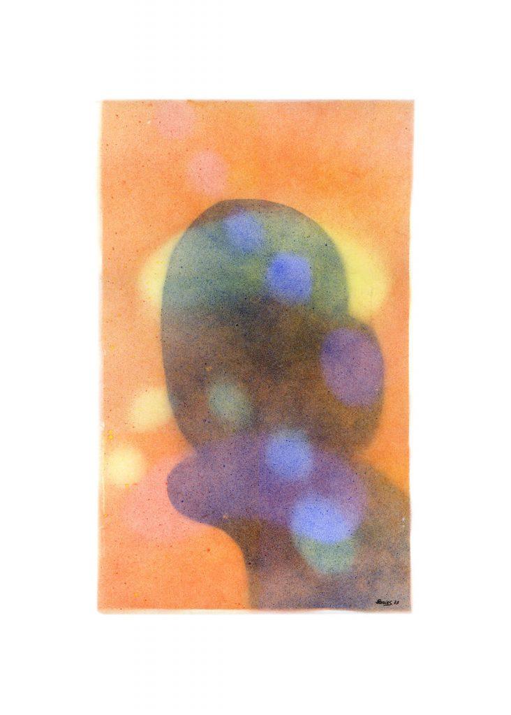panies-danielvillalobos-spanish-painting-abstract-27