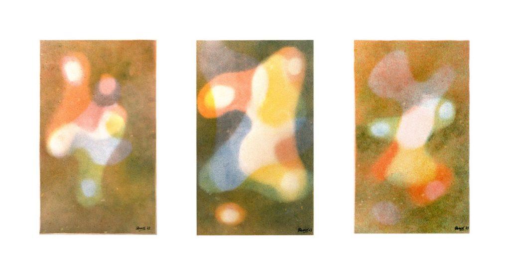 panies-danielvillalobos-spanish-painting-abstract-30