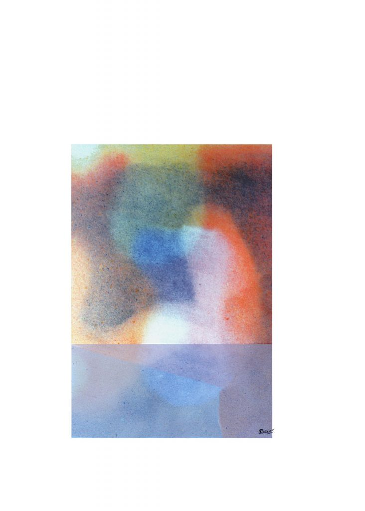 panies-danielvillalobos-spanish-painting-abstract-34