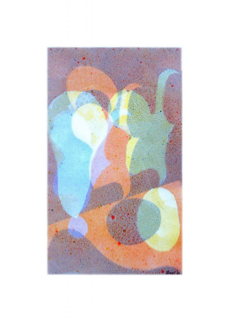 panies-danielvillalobos-spanish-painting-abstract-6