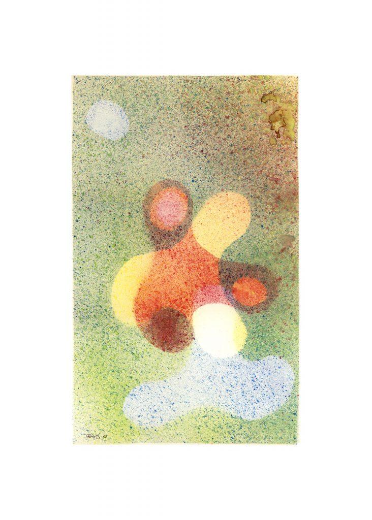 panies-danielvillalobos-spanish-painting-abstract-7